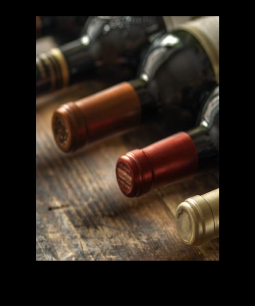 Wein WIS Homepage
